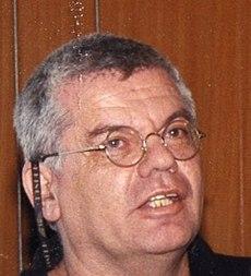 יוסי גולדשטיין