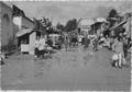 רחוב קקל.PNG
