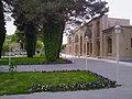 جاذبه های گردشگری تاریخی شهر زیبای اصفهان 06.jpg