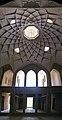 خانه عباسی ها کاشان- 02-The Abbasi House.jpg