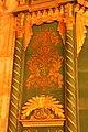 صور مسجد محمد علي من الداخل 19.jpg