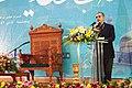 علی موسوی گرمارودی (9).jpg
