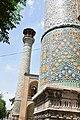 مسجد سپهسالار19.jpg