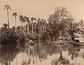 തിരുവനന്തപുരം. ചാക്ക (1900).jpg