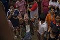 นายกรัฐมนตรี ตรวจสถานการณ์น้ำท่วม ณ จังหวัดสุราษฏร์ธาน - Flickr - Abhisit Vejjajiva (13).jpg