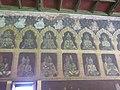 วัดพระปฐมเจดีย์ราชวรมหาวิหาร Wat Phra Pathomchedi Ratchaworamahawiharn (5).jpg