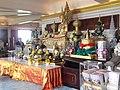 วัดสระเกศราชวรมหาวิหาร Wat Saket Ratchaworamahawiharn.jpg