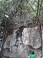 โบสถ์ปรกโพธิ์ วัดบางกุ้ง Bot Prok Pho of Wat Bangkoong.jpg