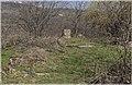 ძველთა დროის რობოტი -) - panoramio.jpg