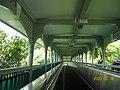 グラバー園 - panoramio (1).jpg