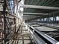 レインボーブリッジ - panoramio (1).jpg