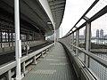 レインボーブリッジ - panoramio (32).jpg