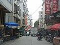 上坝村路 - panoramio.jpg