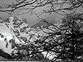 上高地 Kamikochi - panoramio.jpg