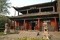 中國山西太原古蹟B291.jpg