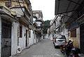 中山市水关街 shui guan jie, Zhongshan - panoramio.jpg
