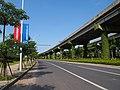 北三环路 - North 3rd Ring Road - 2014.08 - panoramio.jpg