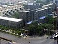 北京市环保局 - panoramio.jpg