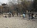 南京雨花石博物馆 - panoramio (2).jpg