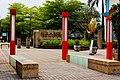 台北自來水園區 Taipei Water Park - panoramio.jpg