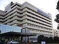 国立がん研究センター東病院(2011-01-13) - panoramio.jpg