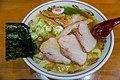 塩焼豚ワンタン麺(とら食堂松戸分店).jpg