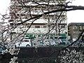 天神川高辻 - panoramio (3).jpg