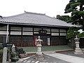 宝福寺 - panoramio.jpg