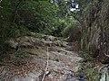 宰牛溪河道 - Zainiu Brook - 2015.02 - panoramio (1).jpg