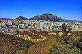 山下亿峰8号 - panoramio.jpg