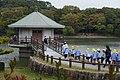 山田池公園 (22587041797).jpg