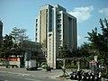 忠孝東路1段2段 - panoramio - Tianmu peter (21).jpg