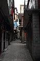 打石市街 da shi shi jie - panoramio (1).jpg