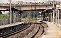 拔林車站 (15595206687) (2).jpg