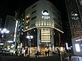 新宿ビームス2017年.jpg