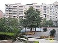 木鱼石花园3 - panoramio.jpg