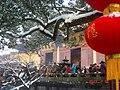 杭州.灵隐寺(2013年春节.初一) - panoramio.jpg