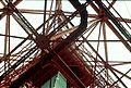東京タワー - panoramio (9).jpg