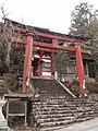 水分神社(suibunjinjya) 2010-1-3 - panoramio.jpg