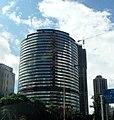 珠海街道景色 - panoramio (32).jpg