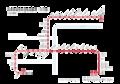 瓦朗谢讷有轨电车地图.png