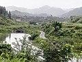百里侗寨坪坦20150925 - panoramio (90).jpg