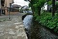 矢川緑地 - panoramio (47).jpg