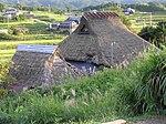 神戸市北区北僧尾の古民家P9149881.jpg