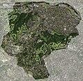 稲城の衛星写真001.jpg