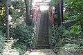 竹袋稲荷神社 - panoramio.jpg