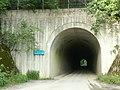笹ヶ峠トンネル - panoramio.jpg