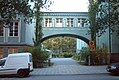 维克托•里德伯体育馆 Viktor Rydberg Gymnasium - panoramio.jpg
