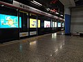 西安门站20190630.jpg