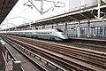 郡山駅 - panoramio (7).jpg